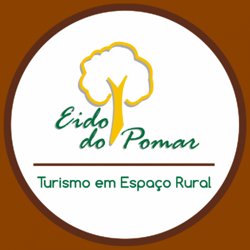 Logo Eido do Pomar