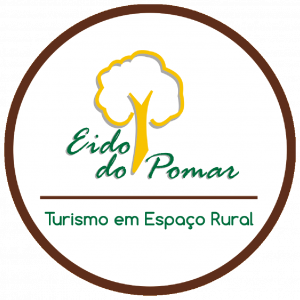 Eido do pomar